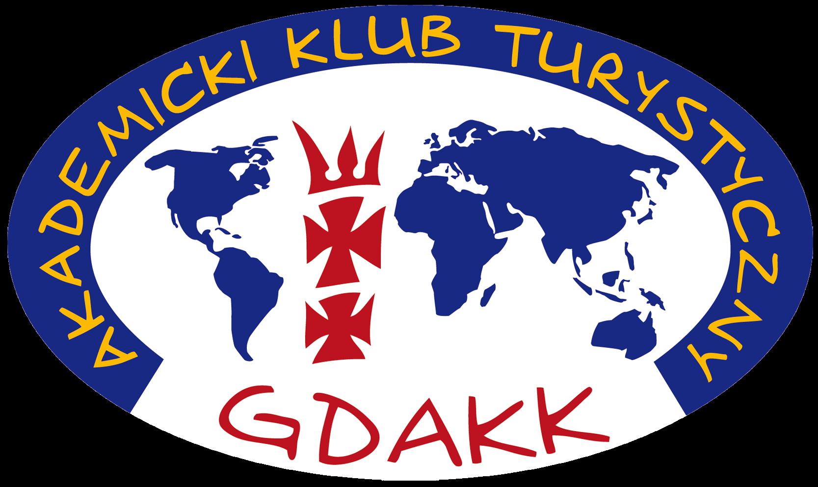 logo AKT GDAKK