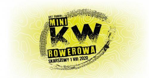 Mini KW rowerowa 2020